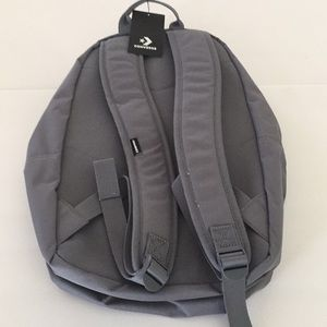 Converse Bags - Converse EDC poly backpack 83354337c76dc